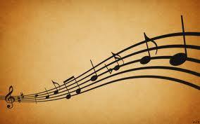 muzieklies