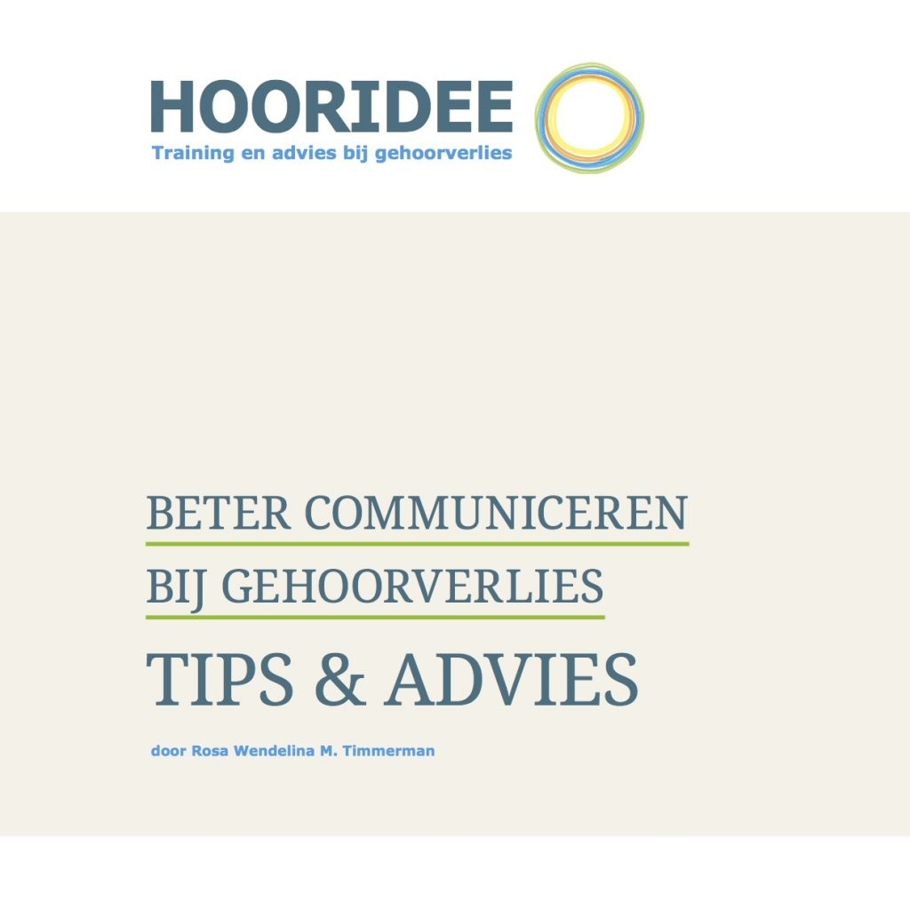Hooridee_betercommuniceren_2017_cover (1)