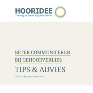 Hooridee_betercommuniceren_2017_cover (1)